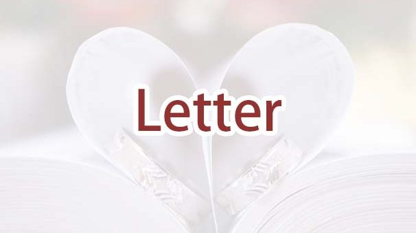Should I Write a Letter for My Marriage Green Card Application?