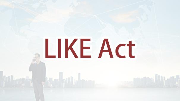 LIKE Act Would Create New Visa Program for Immigrant Entrepreneurs